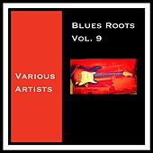Blues Roots, Vol. 9 by Various Artists