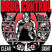 Clear Sight by Drug Control