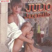 Lo Mejor de Julio Jaramillo by Julio Jaramillo