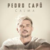 Calma de Pedro Capó