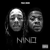 Nino by Hood