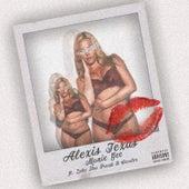 Alexis Texas de Monie Gee