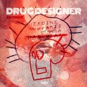 Drug Designer de Gizo Evoracci