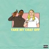 Take My Coat Off by Jon Allen