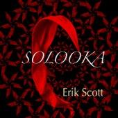 Solooka...Heart Wind de Erik Scott