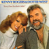 Every Time Two Fools Collide by Kenny Rogers