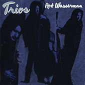Trios by Rob Wasserman