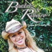 Raízes & Descobertas, Vol. 04 by Beatriz Ribeiro
