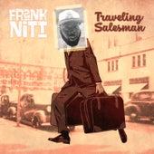 Traveling Salesman de Frank Nitt