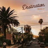 Destination - Single de Ruck P