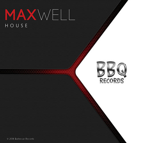 House by Maxwell
