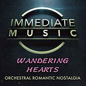 Wandering Hearts von Immediate Music