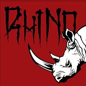 Lei do Cão de Rhino