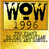 WOW Hits 1996 by Various Artists