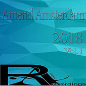 Amend Amsterdam 2018, Vol. 1 by Various