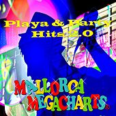 Playa & Party Hits 2.0 by Various Artists