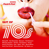 Best Of 70s von Various Artists
