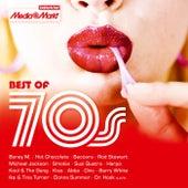 Best Of 70s von Various Artists
