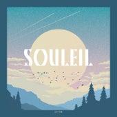 Souleil von Lit FM