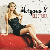 Electrica by Morgana X