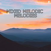 Mixed Melodic Melodies by Various Artists