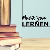1 STUNDE Musik zum Lernen: die besten 25 Klänge zum Konzentrieren, Studieren, Lesen, Lernen by Klaviermusik Entspannen