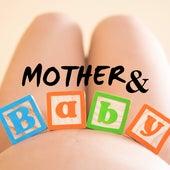 Mother&Baby: Pregnancy Week by Week de Breathe