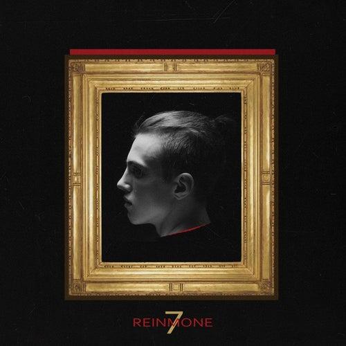 7 by Reinmone
