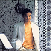 Summer Romance 87 by Leslie Cheung