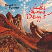 Like Jonny Däpp by Good N8
