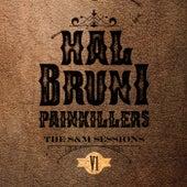 Painkillers: The S&M Sessions, Vol. 1 de Hal Bruni