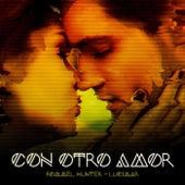 Con Otro Amor (feat. Lucimar) de Rommel Hunter