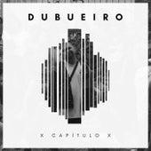 Capítulo by DuBueiro
