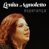 Esperança de Lenita Agnoletto