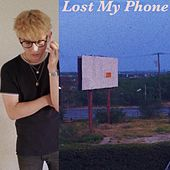 Lost My Phone von Julio