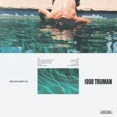 1998 Truman de BROCKHAMPTON