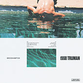 1998 Truman by BROCKHAMPTON