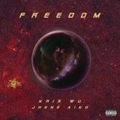 Freedom (feat. Jhené Aiko) by Kris Wu