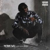 J'encaisse de Koba LaD