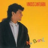 Nu Brasil von Vinicius Cantuaria