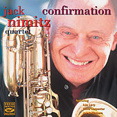 Confirmation by Jack Nimitz Quartet (1)