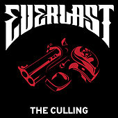 The Culling van Everlast