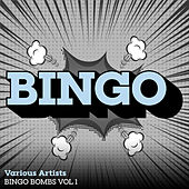 Bingo Bombs Vol. 1 von Various Artists