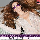 Caramela (English Version) von Eleni Foureira (Ελένη Φουρέιρα)