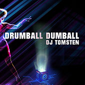Dumball Drumball by Dj tomsten