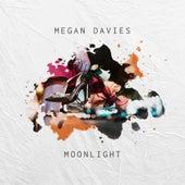 Moonlight by Megan Davies