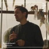 Softly / Please (Mahogany Sessions) by Rhye