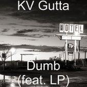Dumb de K-V Gutta