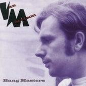 Bang Masters de Van Morrison