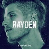 Raydeneide de Rayden